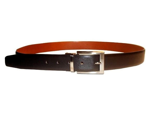 Leather Belt (XIII)