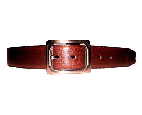 Leather Belt (XI)