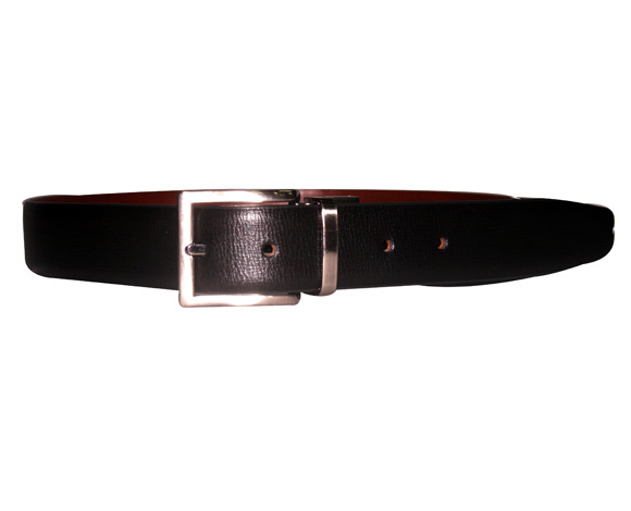 Leather Belt (II)