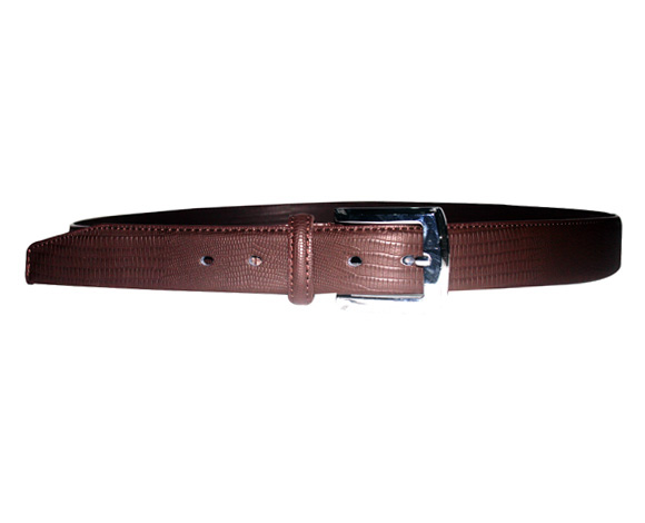 Leather Belt (III)