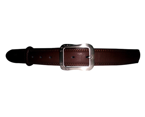 Leather Belt (IV)