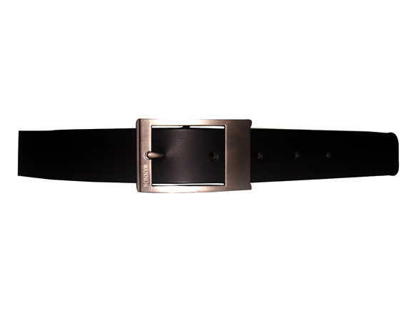 Leather Belt (VI)
