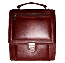 Indian Men Briefcases