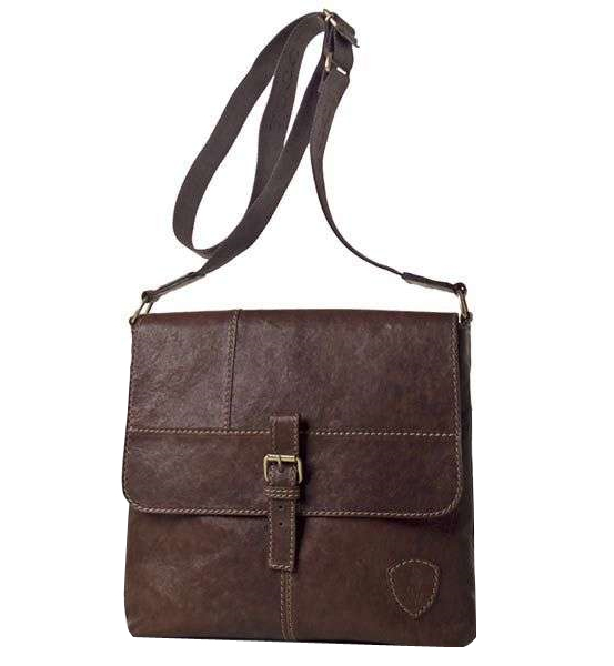 Indian Men Satchel Bags