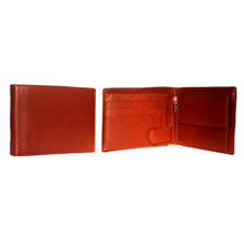 Indian Men Wallets