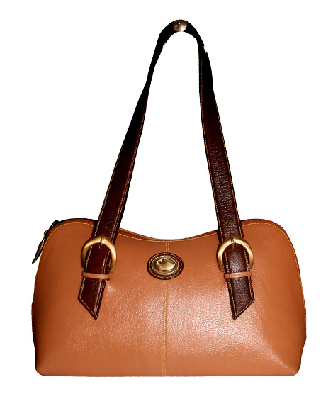 SamSally Bag